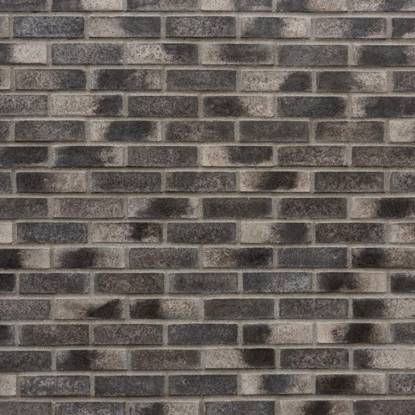 Cannon Clean Brick Stone Veneer from Environmental StoneWorks