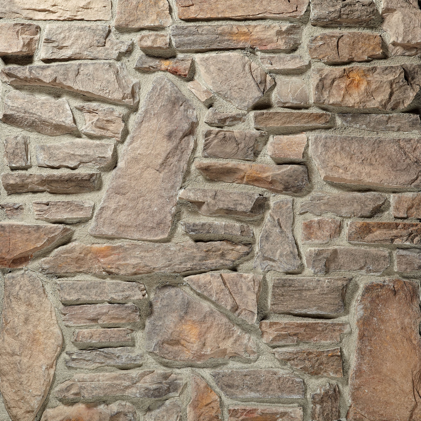 Malbec Chisel Rock Stone Veneer from Environmental StoneWorks