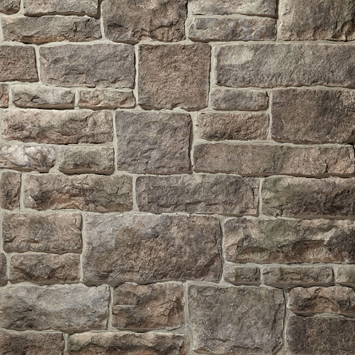 Appalachian Cut Stone Stone Veneer from Environmental StoneWorks