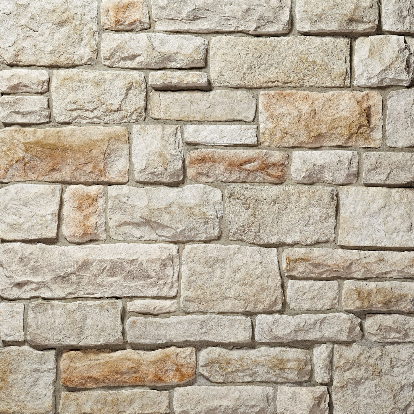 Atglen Cut Stone Stone Veneer from Environmental StoneWorks