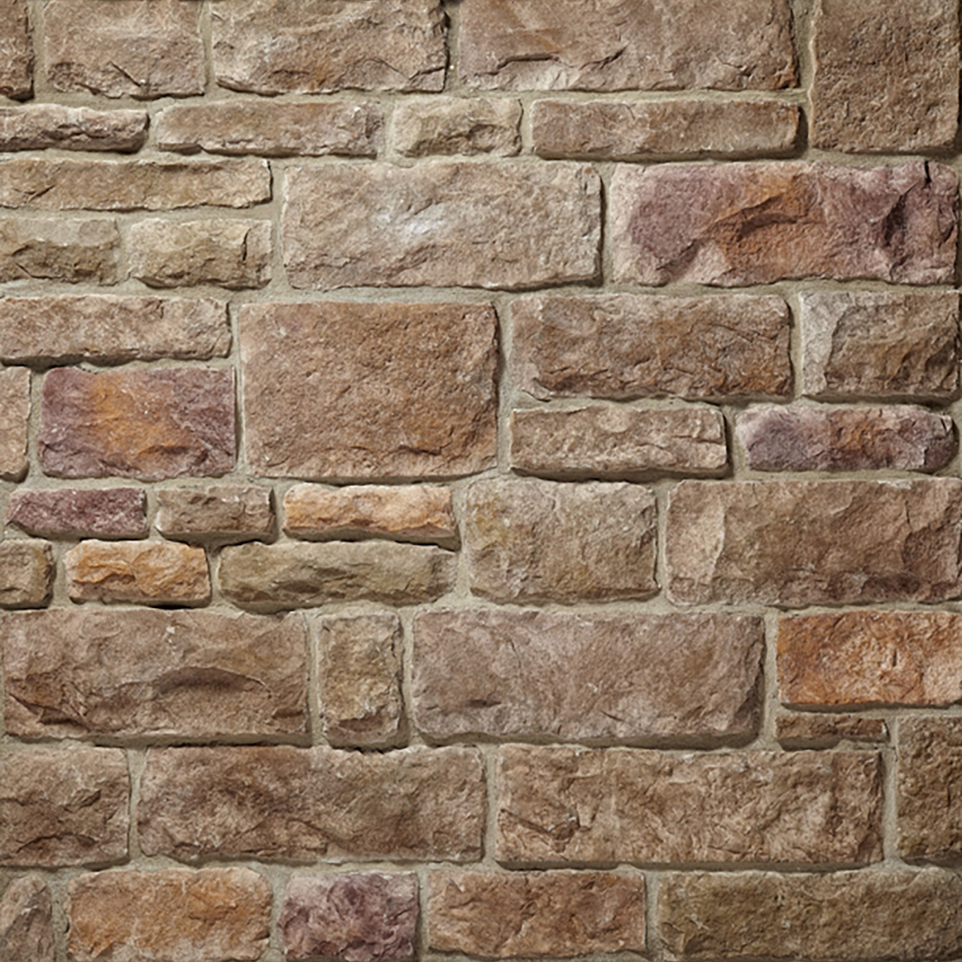 Buckeye Cut Stone Stone Veneer from Environmental StoneWorks