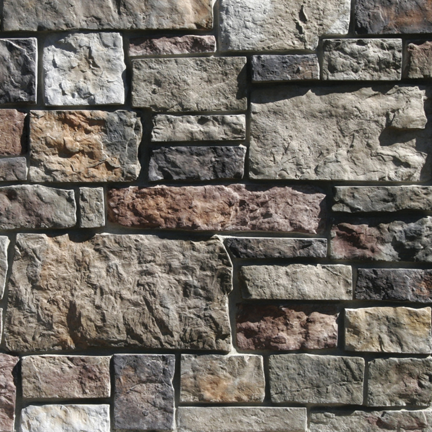 Bucks County Hackett Cut Stone Stone Veneer from Environmental StoneWorks