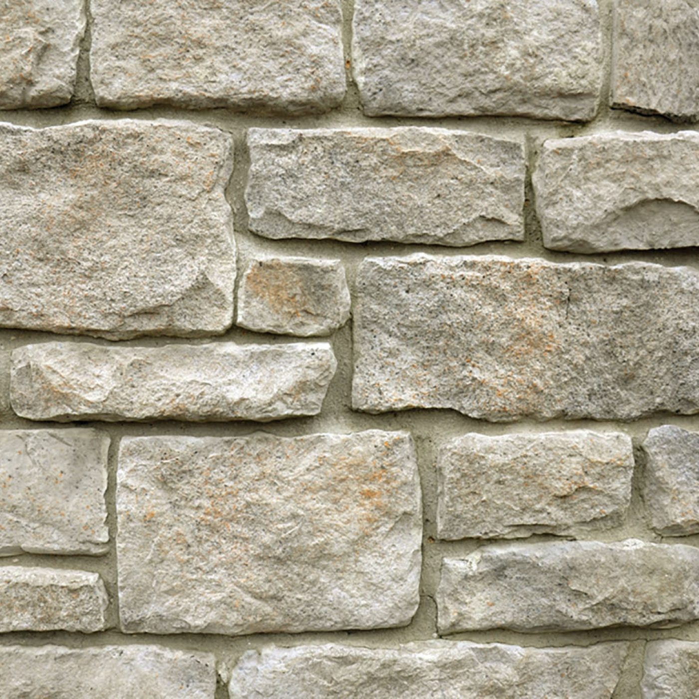 Carolina Cut Stone Stone Veneer from Environmental StoneWorks