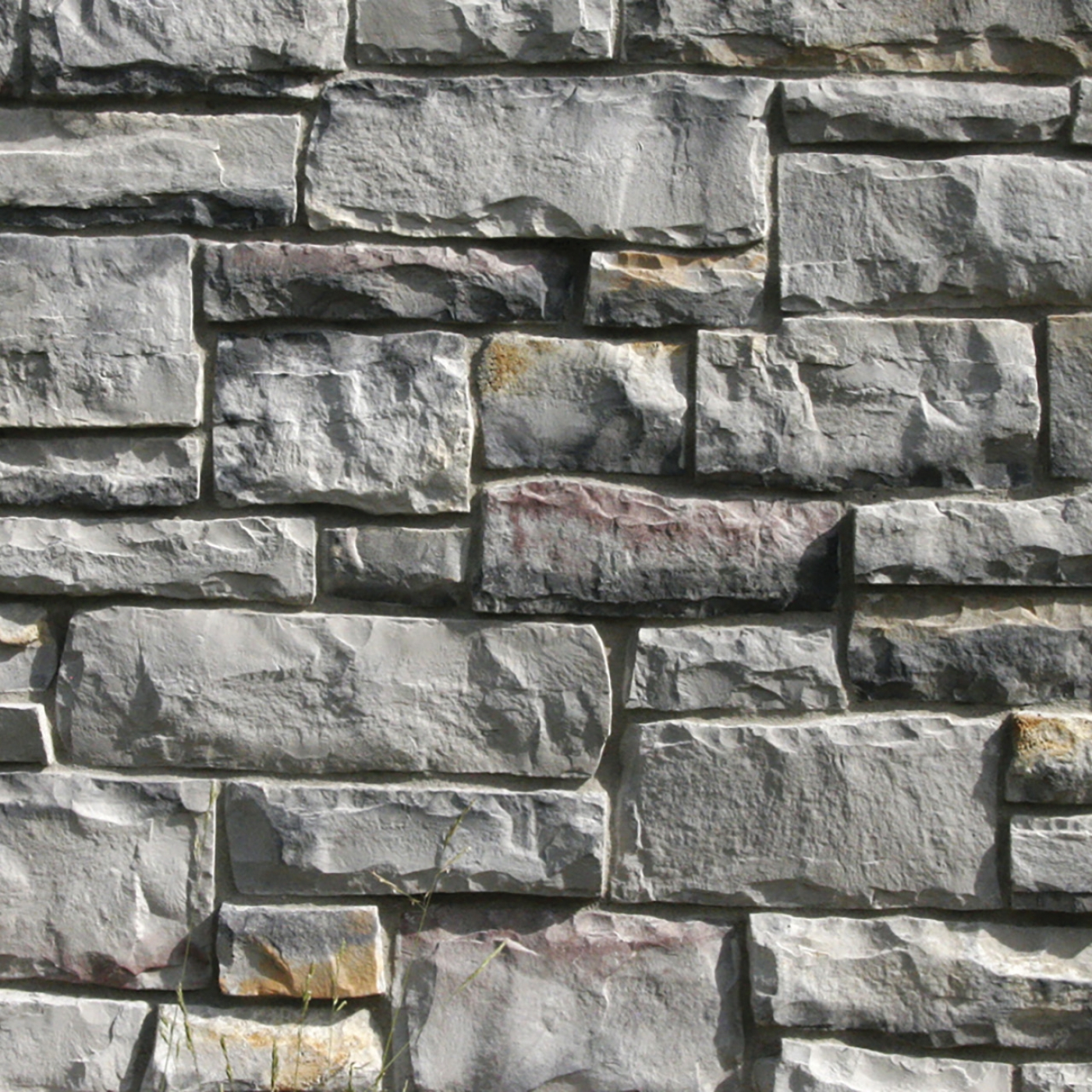 Chilton Country Squire Cut Stone Stone Veneer from Environmental StoneWorks
