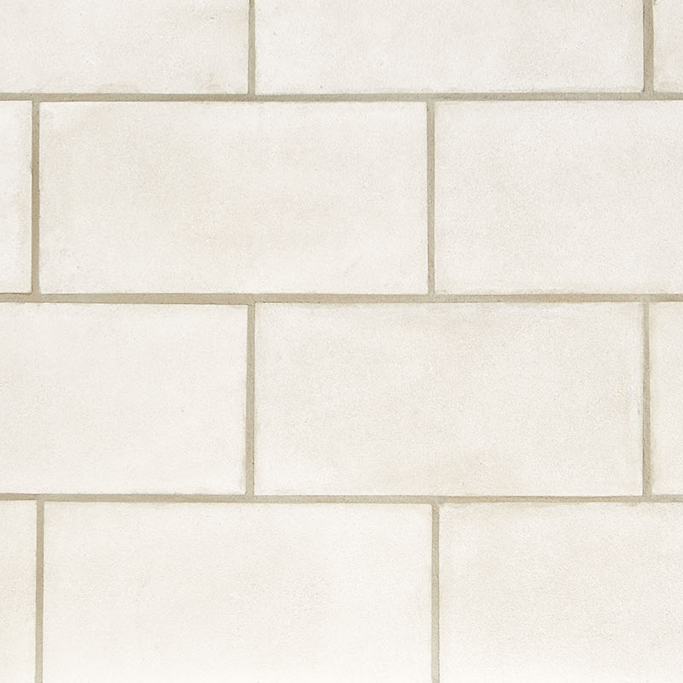 Cream Imperial Stone Veneer from Environmental StoneWorks
