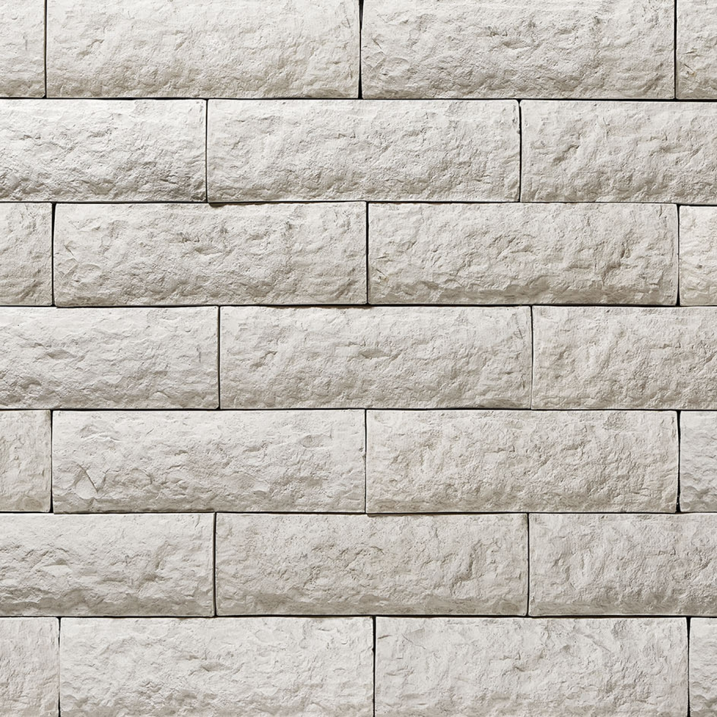 Cream Luxor Stone Veneer from Environmental StoneWorks