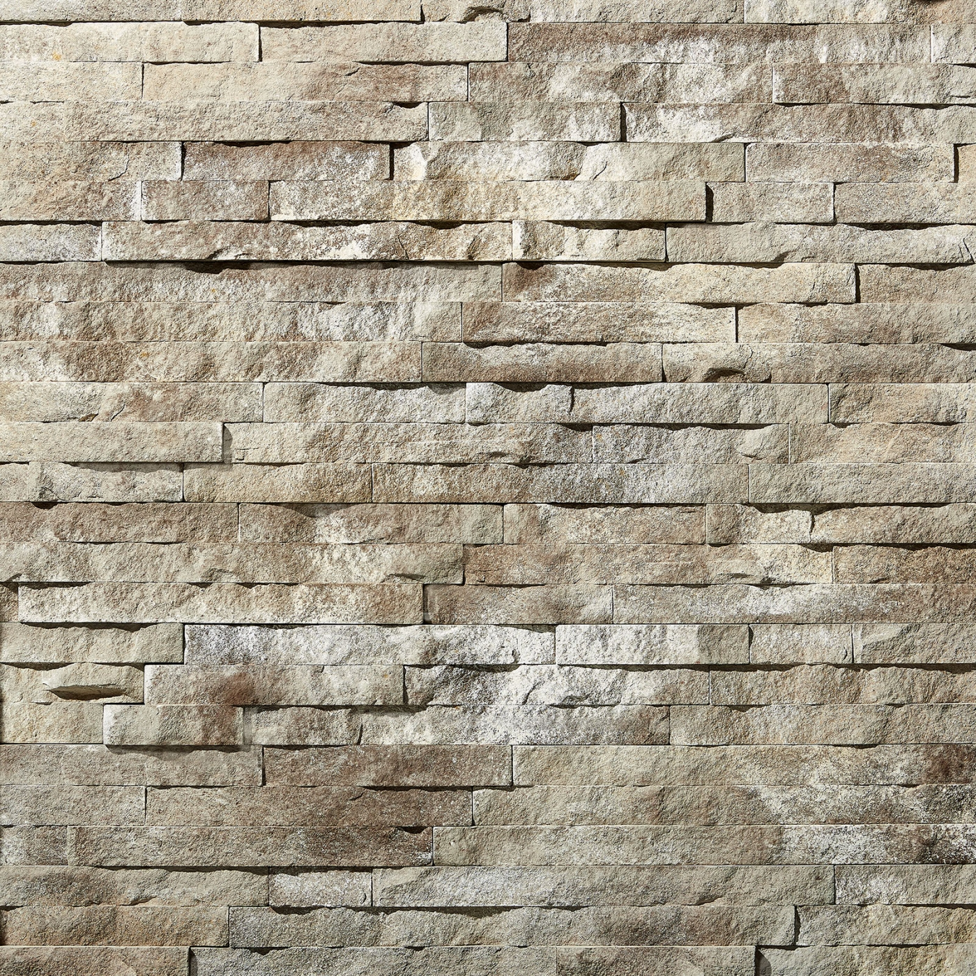 Lunar Ripiano Stone Veneer from Environmental StoneWorks