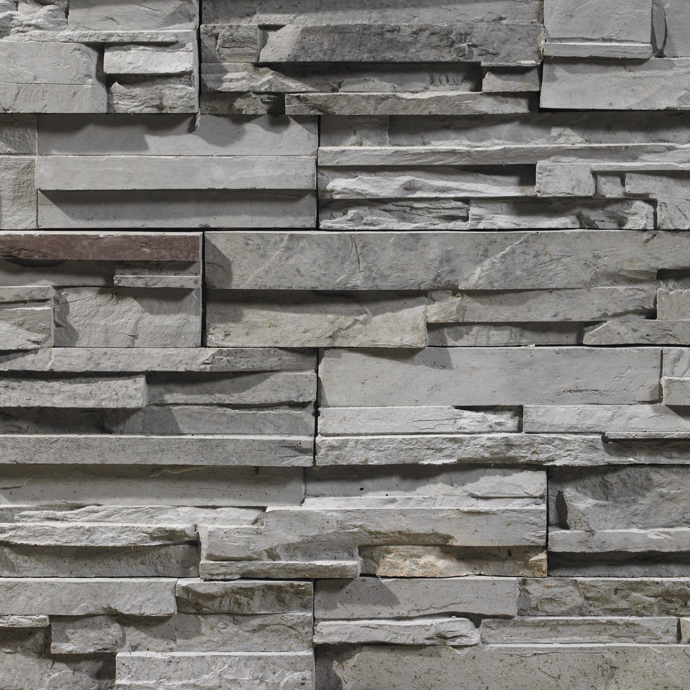 Manor ProStack Lite Stone Veneer from Environmental StoneWorks