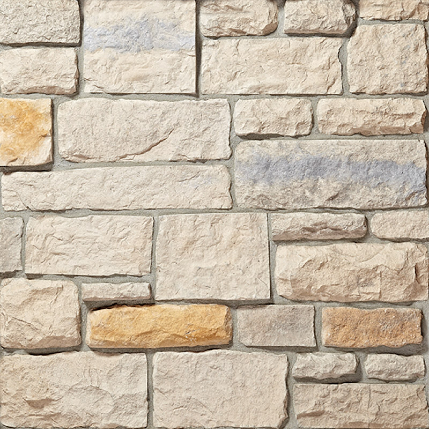 Ohio Blue Vein Cut Stone Stone Veneer from Environmental StoneWorks