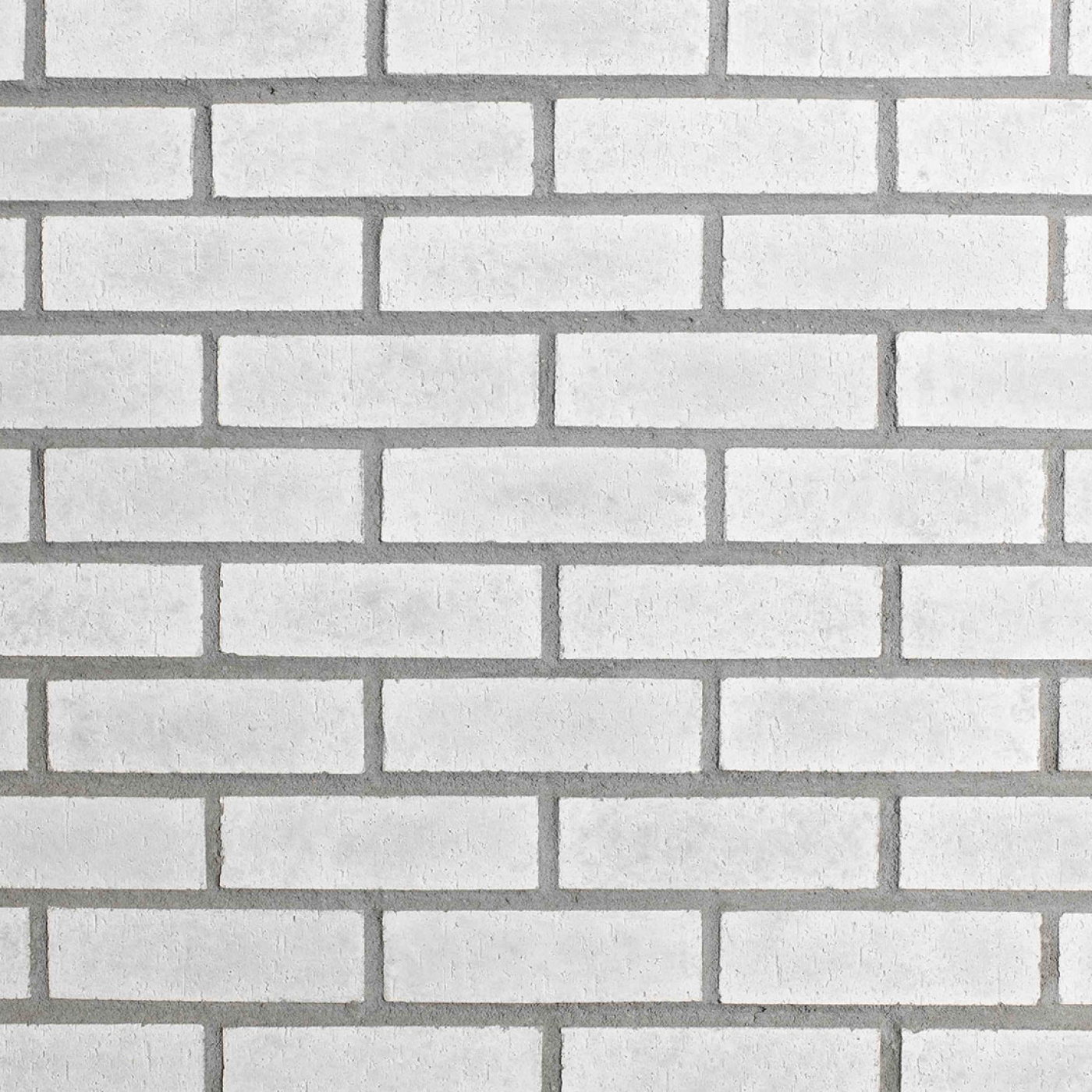 Osceola Clean Brick MW Stone Veneer from Environmental StoneWorks
