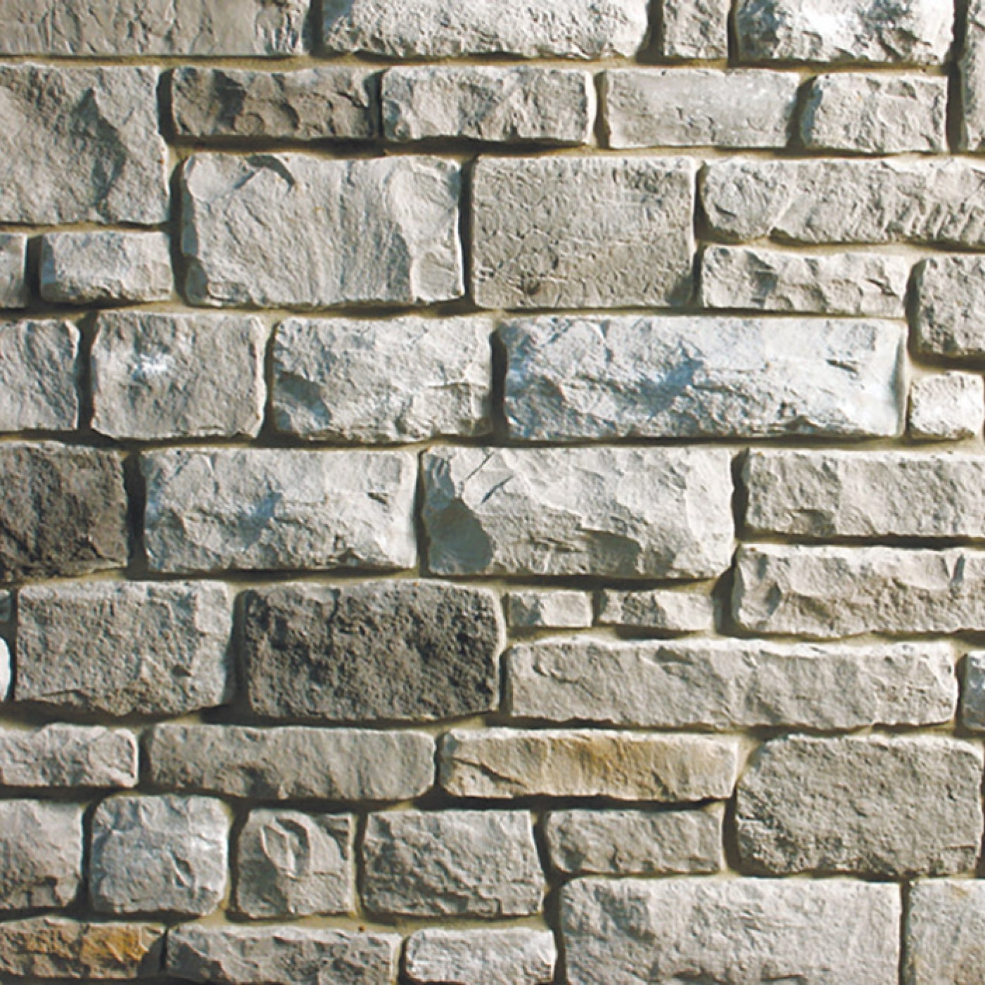PA Sierra Cut Stone Stone Veneer from Environmental StoneWorks