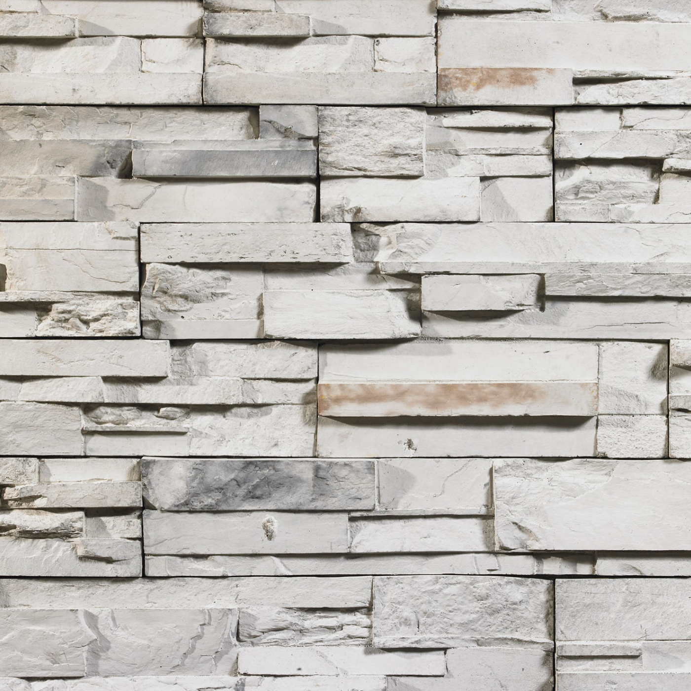 Platinum ProStack Lite Stone Veneer from Environmental StoneWorks