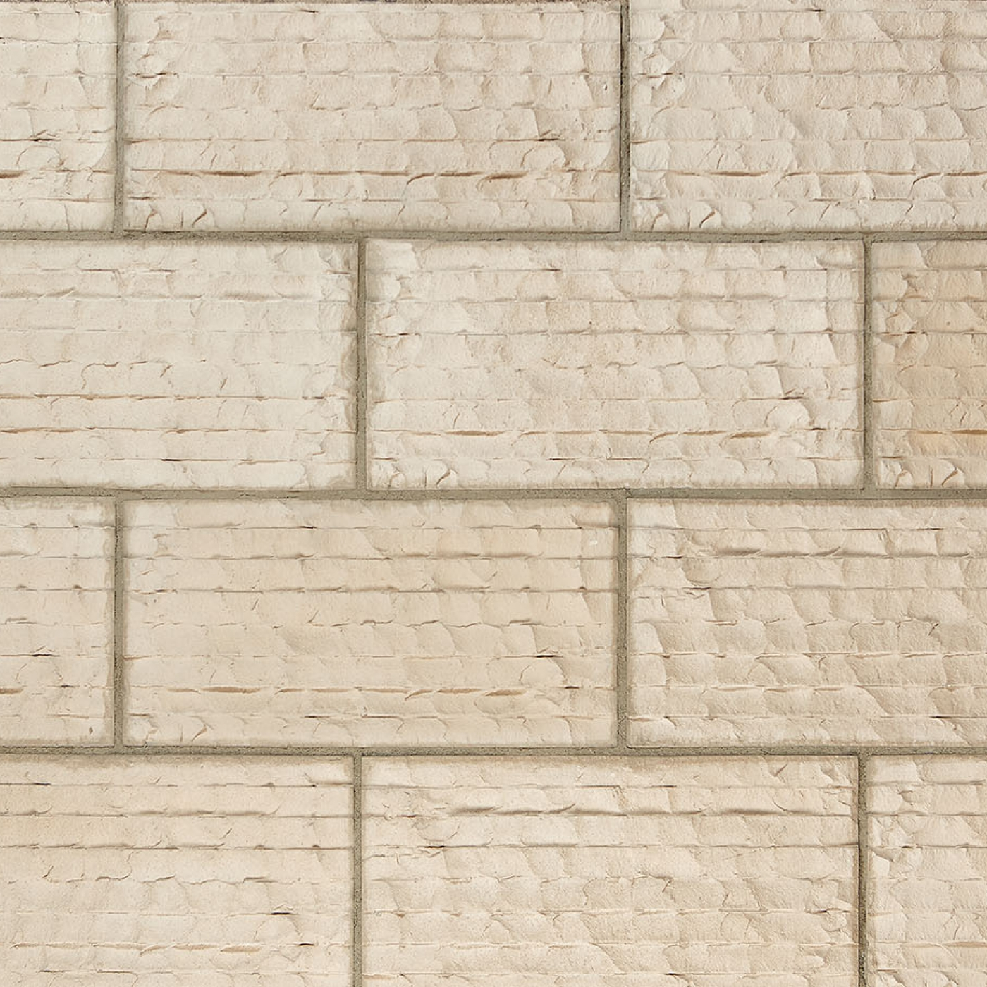 Taupe Chisel Stone Veneer from Environmental StoneWorks