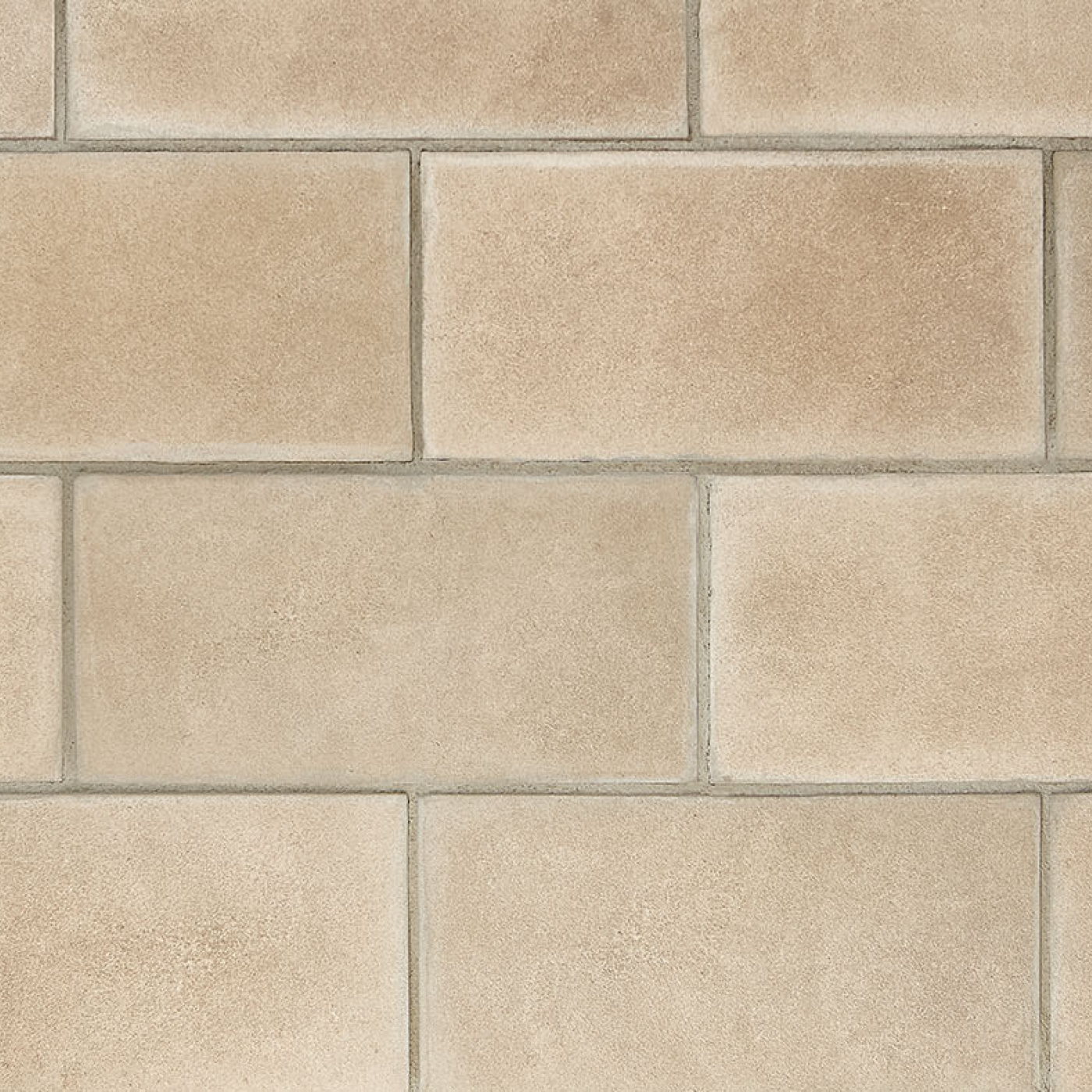 Taupe Imperial Stone Veneer from Environmental StoneWorks