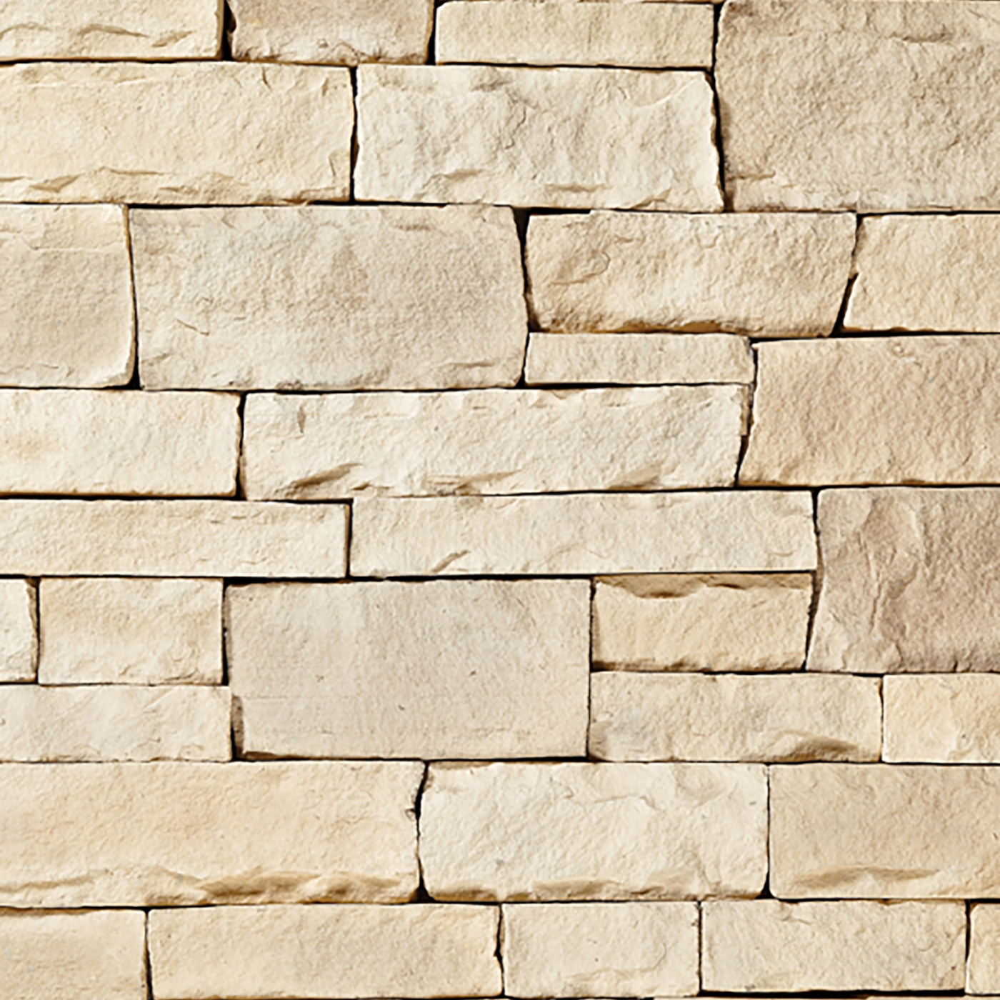 Stone Veneer White : Stone veneer white pictures to pin on pinterest daddy
