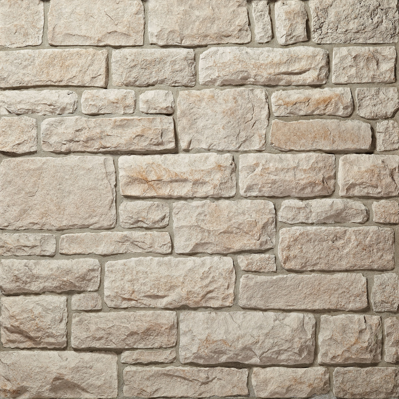 Texas Cut Stone Stone Veneer from Environmental StoneWorks