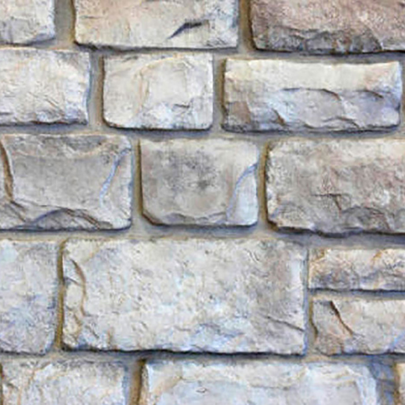 Slate Classic Cut Stone Veneer from Environmental StoneWorks